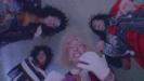 Mötley Crüe - All Bad Things  artwork