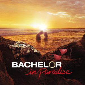 Bachelor in Paradise, Season 3