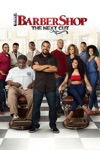 Barbershop: The Next Cut wiki, synopsis