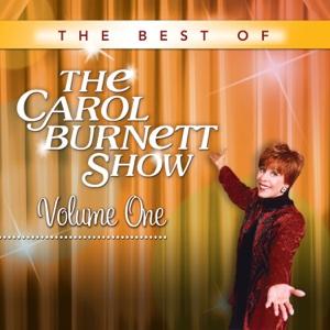 The Best of The Carol Burnett Show: Vol. 1, Episode 1