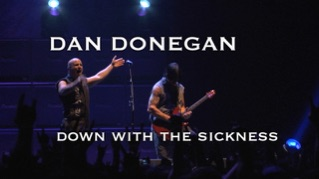 Dissected / Down With the Sickness