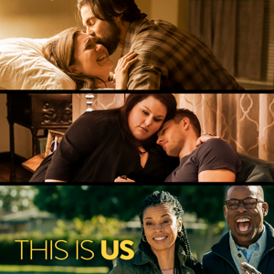 This Is Us, Season 1 Synopsis, Reviews