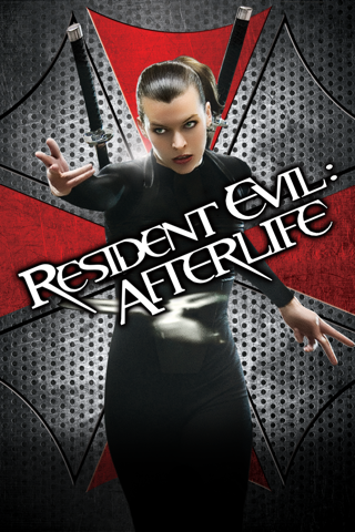 Resident Evil Complete Collection On Itunes