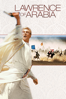 David Lean - Lawrence of Arabia (Restored Version)  artwork