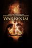 Alex Kendrick - War Room  artwork
