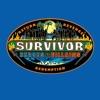 Survivor, Season 20: Heroes vs. Villains wiki, synopsis