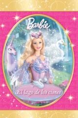 Barbie™ en El lago de los cisnes