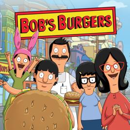 Watch Bob's Burgers Season 4 Episode 17 Online - TV Fanatic