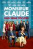 Monsieur Claude und seine Töchter - Philippe de Chauveron