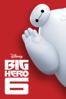 Big Hero 6 - Don Hall & Chris Williams