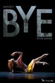Bye (Ajö)