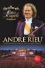 André Rieu: Rieu Royale - Coronation Concert Live In Amsterdam - André Rieu