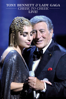 Tony Bennett & Lady Gaga - Cheek To Cheek (Live From PBS)  artwork