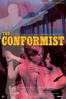 The Conformist - Bernardo Bertolucci