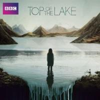 Télécharger Top of the Lake, Saison 1 (VF) Episode 6