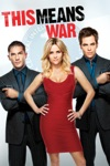 This Means War wiki, synopsis