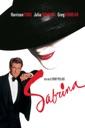 Affiche du film Sabrina (1995)