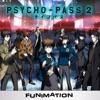 PSYCHO-PASS, Season 2 (Original Japanese Version) wiki, synopsis