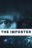 The Imposter - Bart Layton