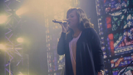 You Are My Hiding Place - JPCC Worship