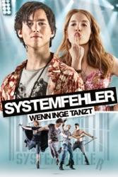 Systemfehler Ganzer Film