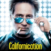 Télécharger Californication, Saison 6 (VF) Episode 7