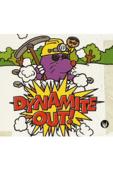 東京事変: Dynamite out