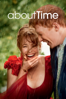 About Time - Richard Curtis