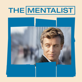 ‎The Mentalist, Season 1