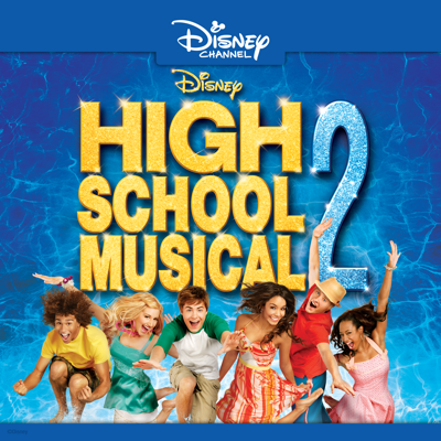 High School Musical 2 HD Download