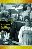 Vassilisa the Beautiful
