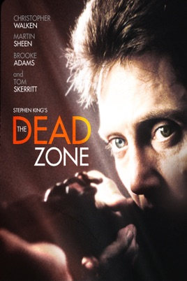 ‎The Dead Zone on iTunes