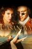 icone application Casanova