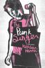 The Punk Singer - Sini Anderson