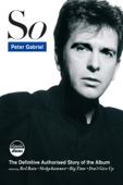 Peter Gabriel : So Classic Album