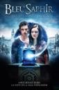 Affiche du film Bleu saphir