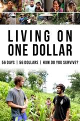 1 Dólar al Día (Living on One Dollar)