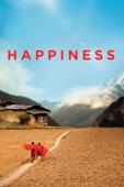 幸福國度 Happiness (2013)