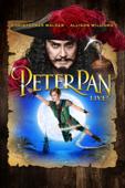 現場直播版音樂劇《彼得潘》 Peter Pan Live!