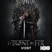 Game of Thrones, Saison 1 (VOST)