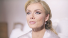 "Dreaming Of The Days (Vocal Version Of ""I Giorni"") - Katherine Jenkins"