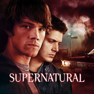 Supernatural, Season 3