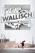 The Wallisch Project