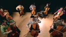 The Cello Song - The Piano Guys & Steven Sharp Nelson