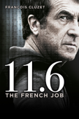 11.6 - The French Job