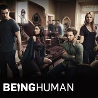 Télécharger Being Human, Saison 4 Episode 12
