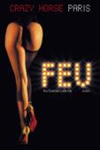FEU (Feuer) von Christian Louboutin