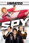 Spy  wiki, synopsis