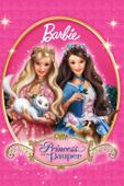 真假公主芭比 Barbie™ as the Princess and the Pauper