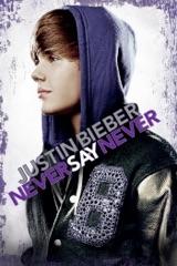 Justin Bieber: Never Say Never (Doblada)
